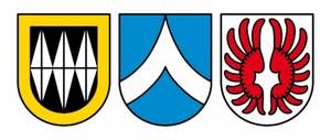 Sekundarschule Bonstetten