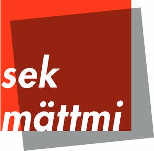 Sekundarschule Mettmenstetten