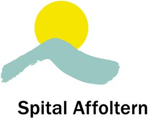 Zweckverband Spital Affoltern