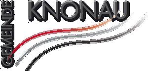 Knonau
