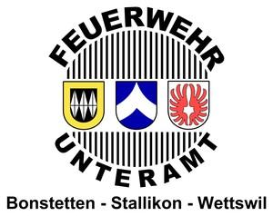 Zweckverband Feuerwehr Unteramt